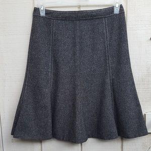 White House | Black Market Skirt Size 2